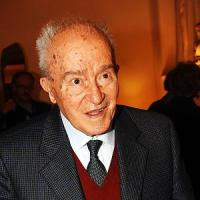 Morto Pietro Ingrao, uno dei padri della Repubblica