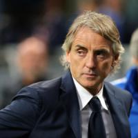 Inter, Mancini fa autocritica: