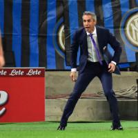 Fiorentina, Sousa esalta i suoi: