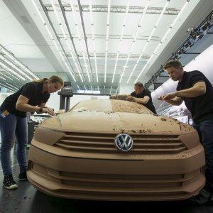 Volkswagen, l'ex ceo sotto inchiesta. Coinvolta Audi. E in Usa si apre il caso Bmw