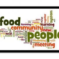 """Urban Food Policy Pact, 300 milioni di persone per le """"diete sostenibili"""""""