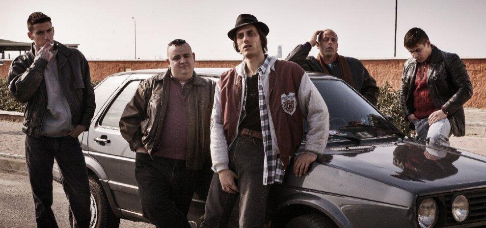 """""""Non essere cattivo"""", il film postumo di Caligari rappresenterà l'Italia agli Oscar"""