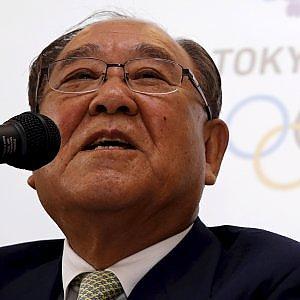 Olimpiadi, Tokyo 2020 propone cinque nuovi sport: ci sono lo skateboard e il surf