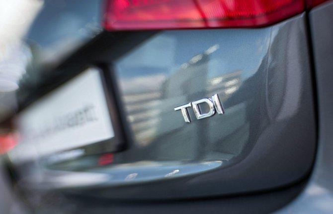 """""""Il tarocco della VW non è un trucco per ridurre le emissioni durante le prove"""""""