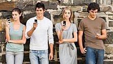 I Millennials sanno cosa vogliono e dove cercarlo: online, sullo smartphone