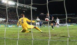 Atalanta-Sampdoria 2-1: nerazzurri belli e vincenti, passo indietro per i liguri