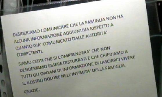 """Bangladesh, italiano ucciso: """"Non c'è prova su Is"""""""