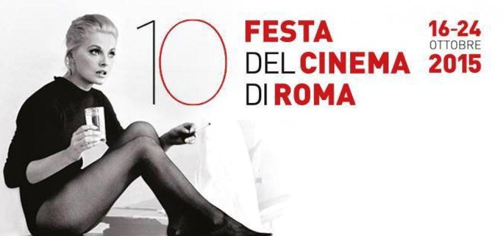 Il festival di Roma torna Festa: 37 film e nessuna cerimonia