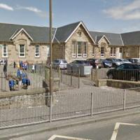 A scuola con il 'daily mile': in Scozia un miglio al giorno, e i bambini