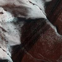 """Sempre più """"occhi"""" su Marte, nuova missione nel 2016"""