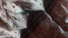 """Più """"occhi"""" su Marte nuova missione nel 2016"""