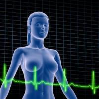 Sindrome da crepacuore, uccide come l'infarto