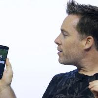 Dai Nexus ai tablet fino al Chromecast 2: così Google risponde ad Apple