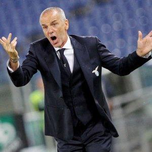 Lazio, Pioli studia il turn over: tocca a Morrison