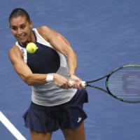 """Gianni Clerici: """"Il tennis mi ha insegnato che l'avversario ero io stesso"""""""