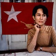 """McCurry. """"La fotografia mi dà l'onore di poter raccontare il mondo"""""""