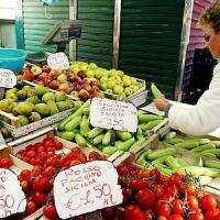 Legambiente, nella frutta e verdura ci sono molti residui chimici ma pochi sono fuorilegge