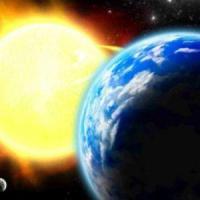 Colpo di coda del sole: nuove possibili eruzioni e tempeste magnetiche