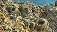 Bolzano e Pechino erano vicine. 250 mln di anni fa
