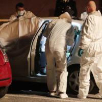 Coppia uccisa a Pordenone, altri due indagati, ma tutti i sospetti sono su Ruotolo