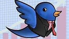 Twitter tradisce i 140 caratteri alla conquista di nuovi utenti