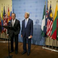 Raid in Siria, tra Usa e Russia scambio di accuse su obiettivi. Intesa tecnica per evitare scontri aerei