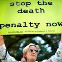 Usa, pena di morte: rinviate due esecuzioni