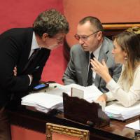 Riforma Senato, ora il nodo dell'art.2. Governo: non tagliamo voti segreti