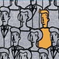 Gender, tra bufale e false credenze: così viene creato il pregiudizio