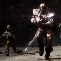 """Videogiochi, """"Destiny - Il Re dei Corrrotti"""" è il titolo più scaricato di sempre"""