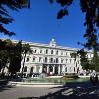 Dramma Università: crollo delle matricole e ricercatori in fuga