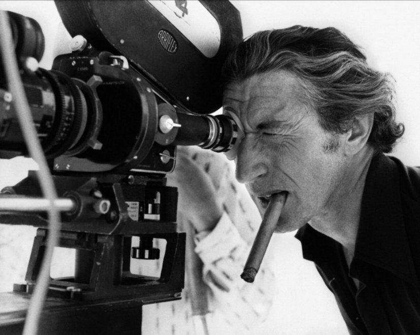 È morto John Guillermin, regista del King Kong del 1976: aveva 89 anni