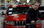 Fiat-Chrysler, che record in Usa: 66° mese consecutivo di aumenti delle vendite