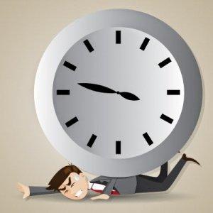 La Svezia vuole le 6 ore: lavorare meno e meglio, per avere più tempo per sé