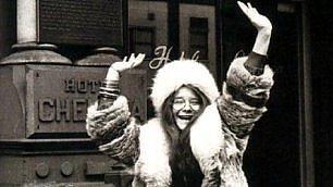 L'hotel di Joplin e Warhol ritorna a nuova vita