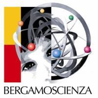 BergamoScienza 2015, tra Premi Nobel e cunicoli spazio temporali