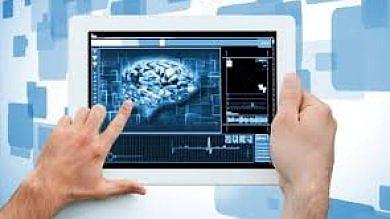Il cervello come un computer, una protesi di elettrodi e algoritmi per salvare i ricordi
