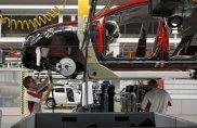 Mercato auto, a settembre vendite a +17,15%