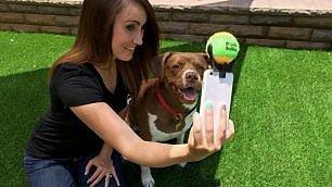 Dal rasoio laser al selfie per cani ecco le invenzioni del futuro