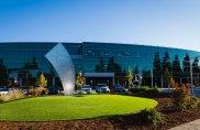 Mercedes-Benz, che storia: 20 anni nella Silicon Valley