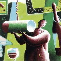 Il buon vino con dieci euro ecco la classifica