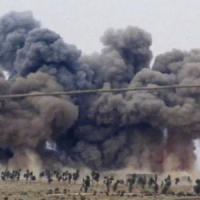 """Siria, Obama: """"Non riabilitare Assad. Visione di Putin un disastro"""". Primi raid russi..."""
