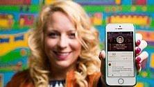 In arrivo Peeple, l'app  per recensire le persone