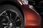 DS Automobiles alla Fiera internazionale