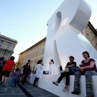 """La Repubblica delle idee, a Pescara  per capire   """"il prezzo della corruzione"""""""