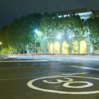 Fiab e Salvaiciclisti, obiettivo comune: #30eLode