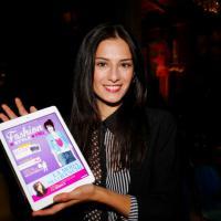 Magazine in anteprima con la nuova app De Agostini