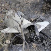 """Collisione aerei militari, i periti: """"Non fu colpa dei piloti. A terra i possibili..."""