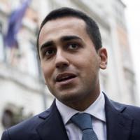 """RepTv, il videoforum con Di Maio: """"Renzi vuole una Rai a sua immagine e somiglianza"""""""
