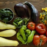 Quant'è chic essere vegani (ma fa bene alla salute)
